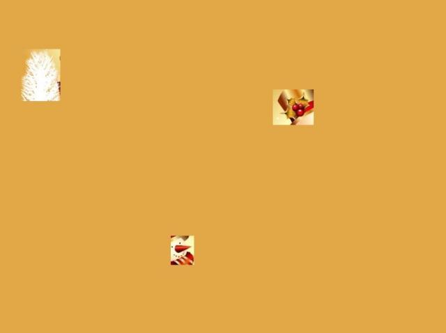 sneeuwpop goud achtergrond.JPG | Setjes van Hent: 333.clubs.nl/foto/detail/8629296_sneeuwpop-goud-achtergrondjpg